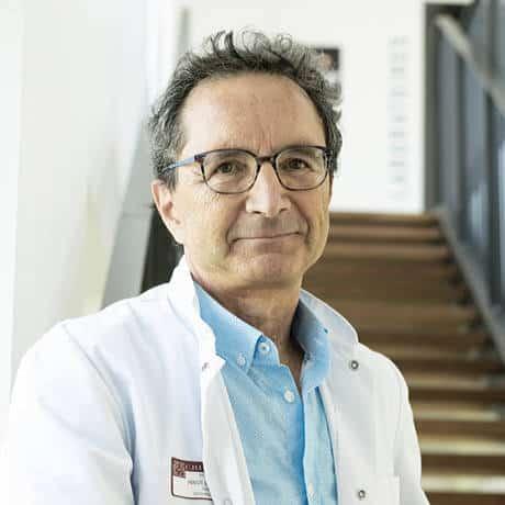 Michel Haïssaguerre - Lemer Pax @Marie Astrid Jamois