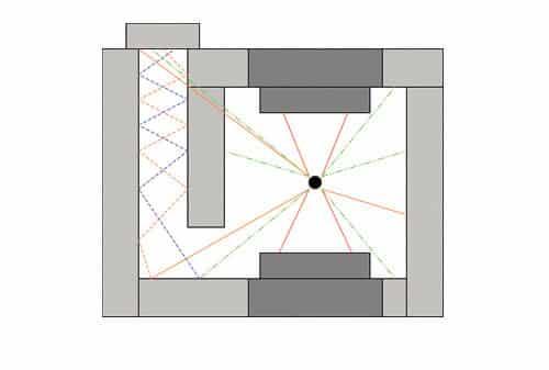 Modelisation_2D_zonne_de_calcul_Lemer-Pax