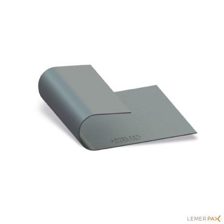 SiliBore : matériau neutrophage pour diminuer l'exposition aux rayonnements neutroniques