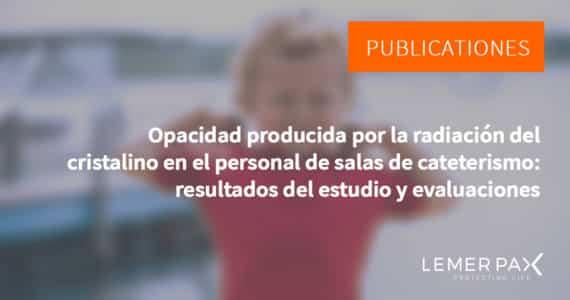 Publication_Cataractes_risks_ES_Lemer Pax