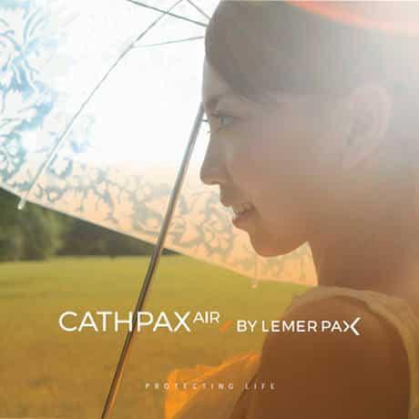 Visuel Cathpax AIR_460_460_Lemer Pax