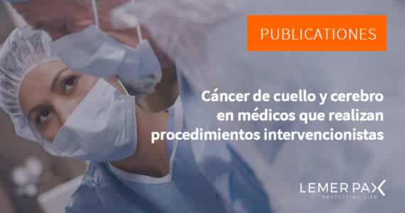 neck-tumors-interventional-cathlab_ES_Lemer Pax