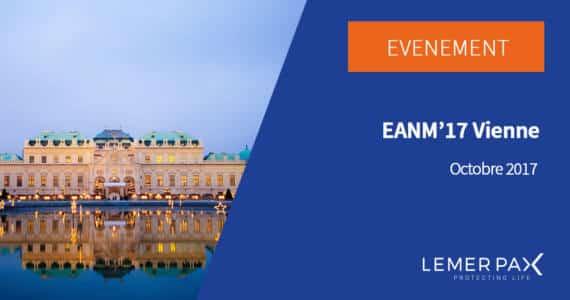EANM 2017 - Vienne - Lemer Pax & Medisytem