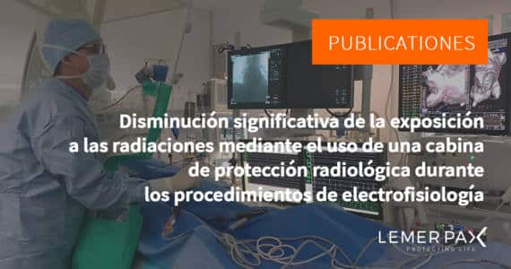 Publication_Cathpax_AF_significant_reduction_electrophysiology_ES_Lemer Pax
