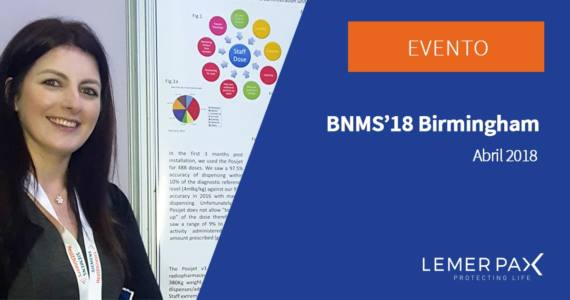 BNMS poster posijet presentation
