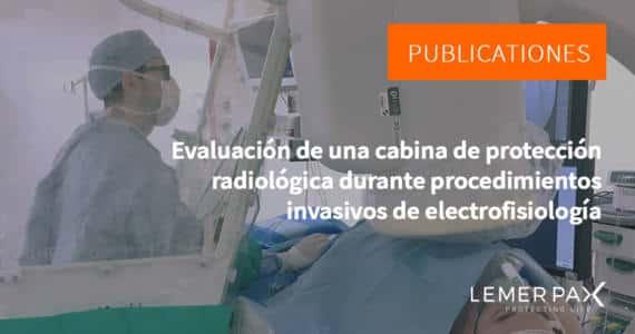Publication_Cathpax_AF_invasive_procedures_ES_Lemer Pax