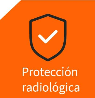 Livre Blanc Protection radiologica