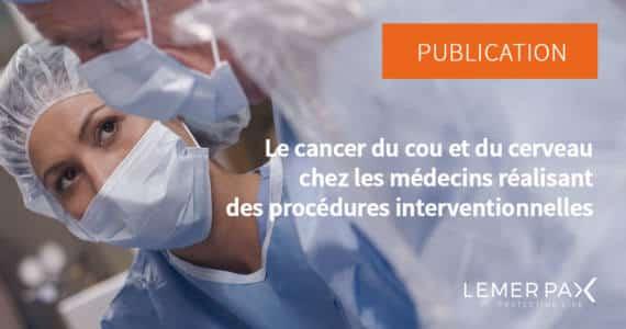 salle catheterisme risques