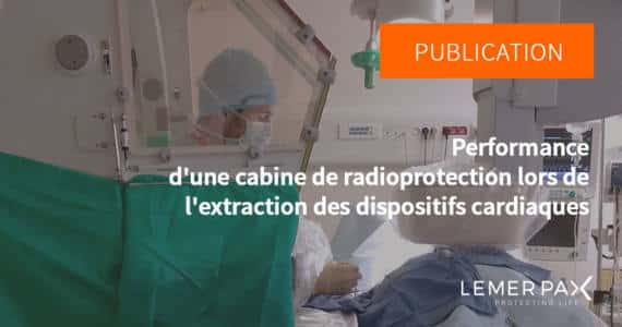 Radioprotection cardiologie
