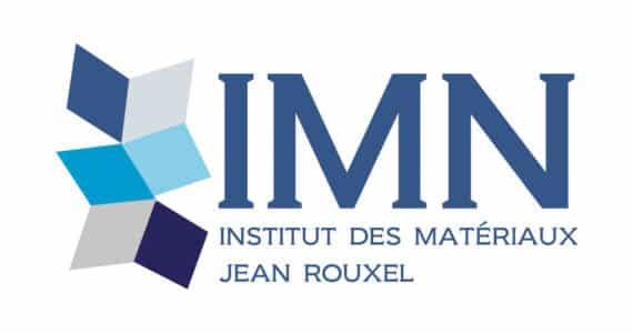 L'arrivée des nanoparticules en collaboration avec l'Institut des Matériaux de Nantes