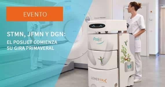 Mediaroom_evenements-JFMN-DGN-2019-ES - Lemer Pax