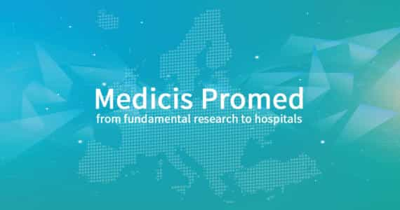 Medicis_promed