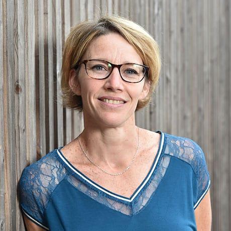 CCase study - CEA Tech - CND - Fanny Buyens - Lemer Pax