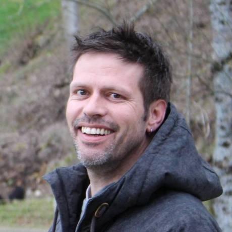 Samuel GALL_CEA Tech_Pays de la Loire
