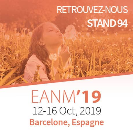EANM2019_Lemer Pax_Medisystem