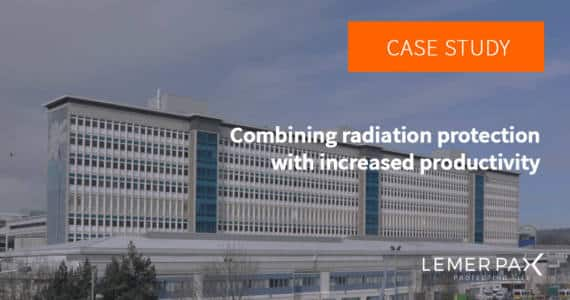 Case study_PETIC Cardiff_Posijet_Lemer Pax