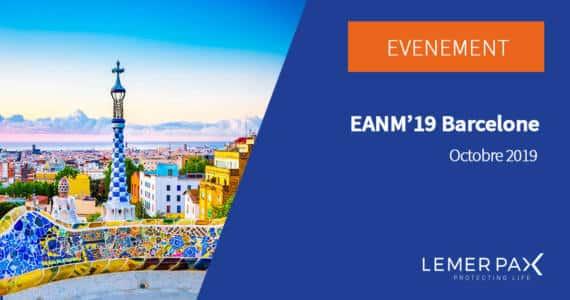 EANM_2019_Lemer Pax Medisystem