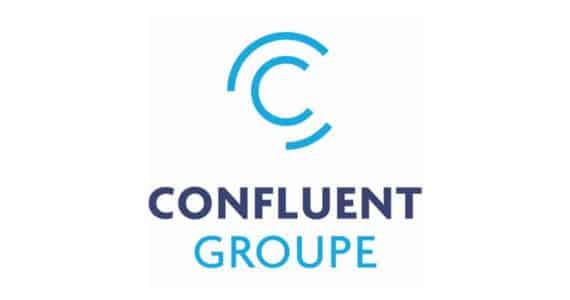 CP_Groupe Confluent et Lemer Pax partenaires