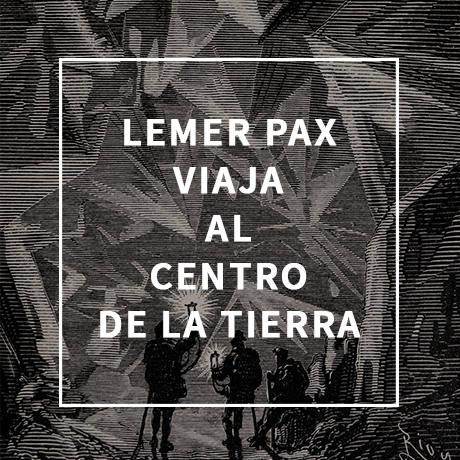 SNOLAB_FERMILAB_Lemer Pax