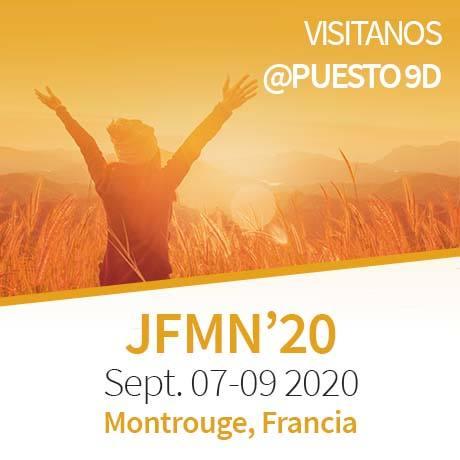 JFMN 2020 - Lemer Pax - Medisystem