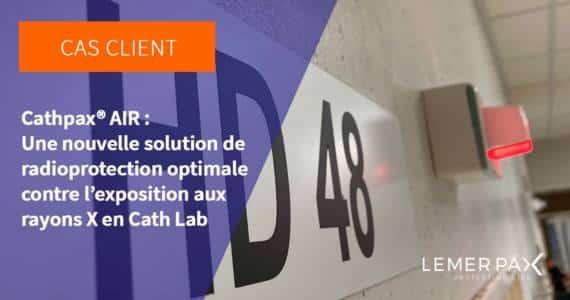 Cas Client Cathpax AIR_CHU Laennec_Lemer Pax