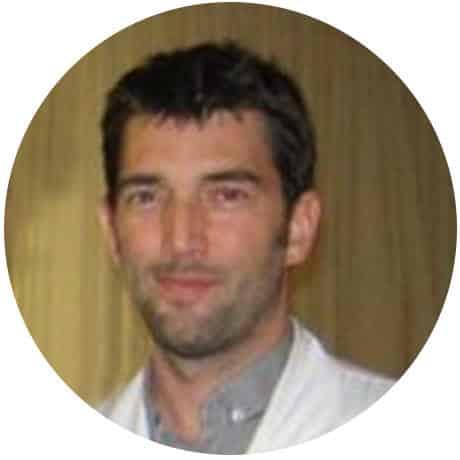 Dr Vincent LETOCART_Lemer Pax