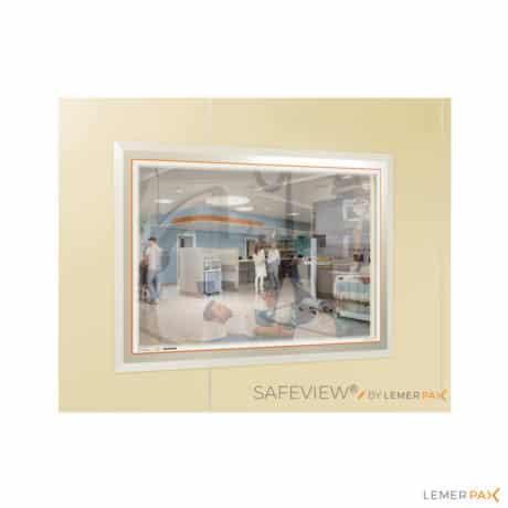 Safeview_Lemer Pax