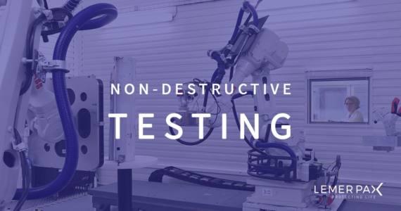 Mediaroom_Non-Destructive Testing