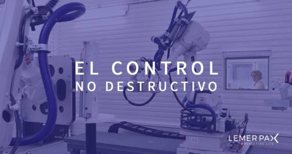 Mediaroom_El Control no destructivo