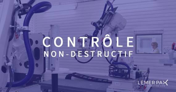 Mediaroom_Contrôle Non-Destructif
